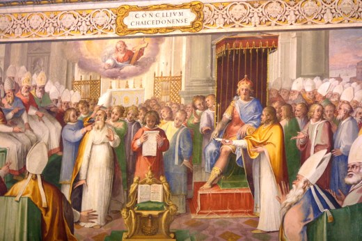 council-of-chalcedon
